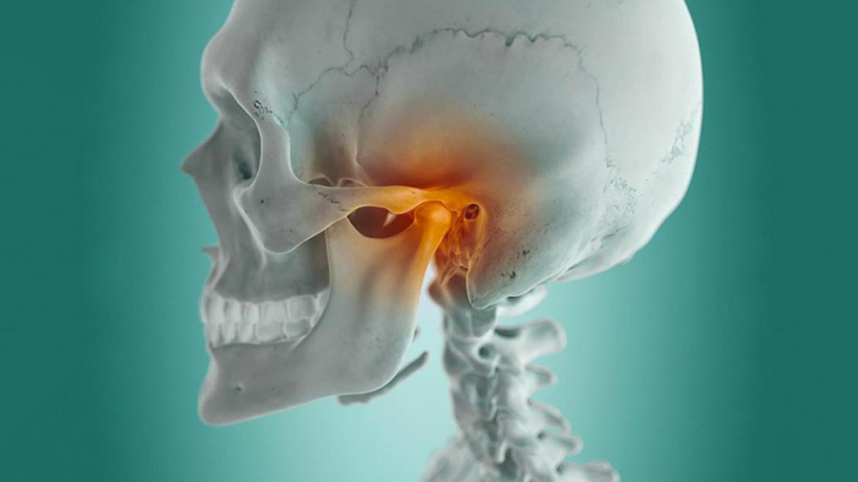 Gnatologia e cura dei disturbi ATM
