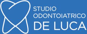 Logo Studio Odontoiatrico De Luca Giancarlo