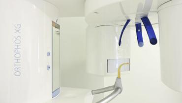 Panoramiche digitali e Tomografie computerizzate 3D